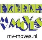 mv-moves logo v1