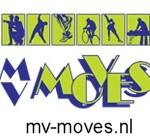 mv-moves logo v1