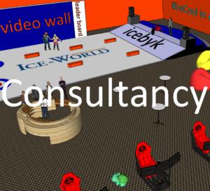 Icebyk Consultancy