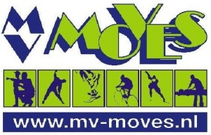 Moves logo v4
