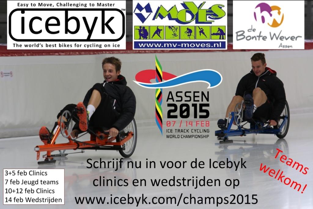 NL_Poster v2