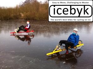 icebyk zlm no1