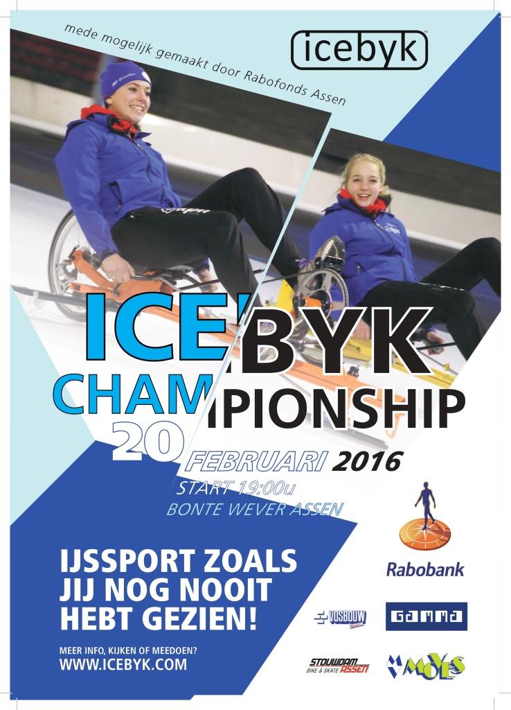 IcebykChamps2016