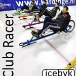 Icebyk ClubRacer