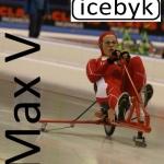 Icebyk MaxV