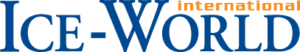 iceworld_logo_international