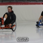 icebyk-speed-bike-01