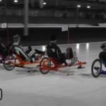 icebyk-speed-bike-02