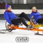 icebyk-speed-bike-03