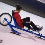 icebyk-speed-bike-04