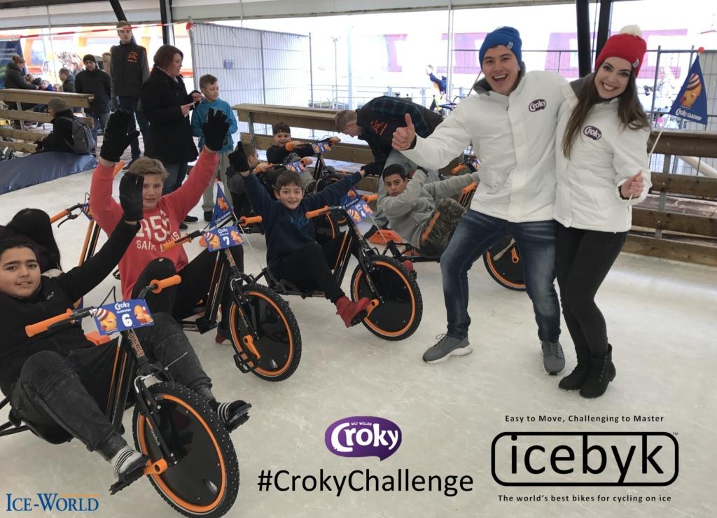 icebyk-croky-challenge-2